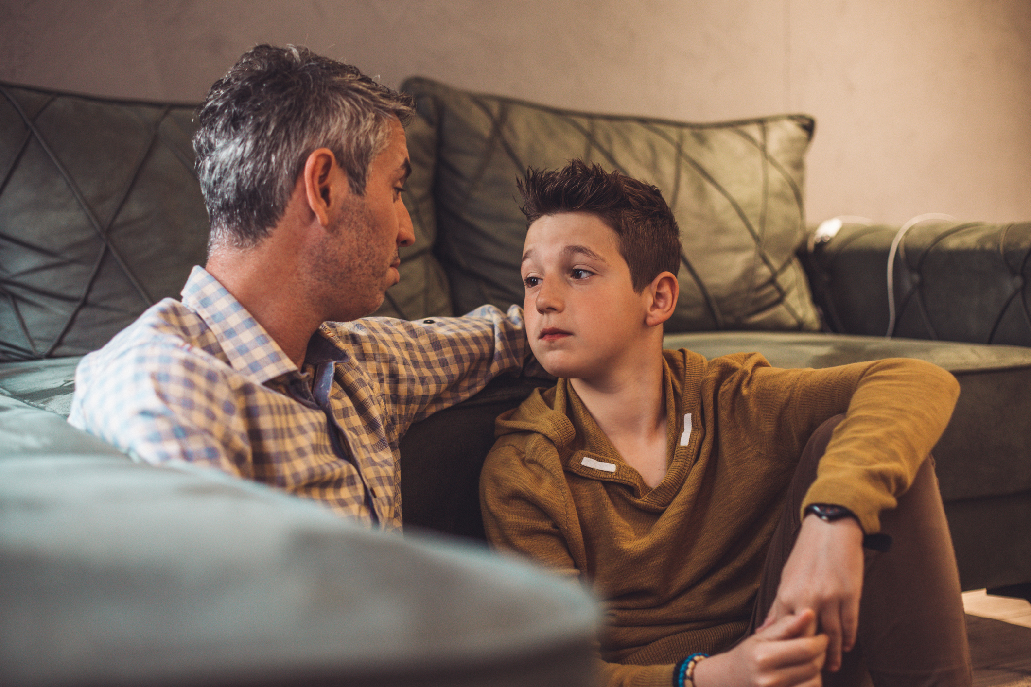 How Can You Support Your Teenager With Autism Spectrum Disorder If They Are Depressed Harvard Health Blog Harvard Health Publishing
