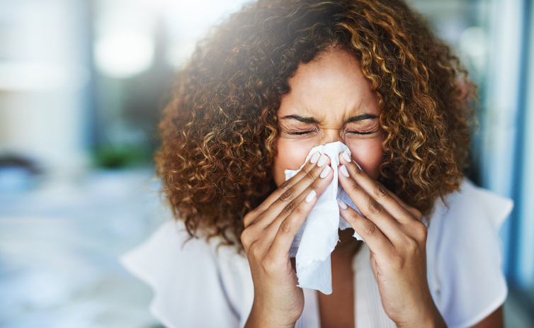 Allergies Common Cold Flu Or Covid 19 Harvard Health Blog Harvard Health Publishing