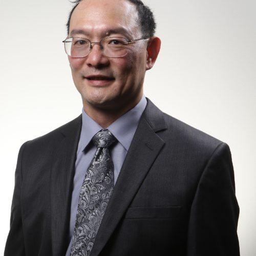 Hsinlin Thomas Cheng, MD, PhD