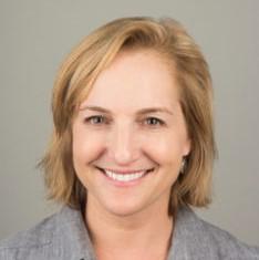 Laura K. Rock, MD