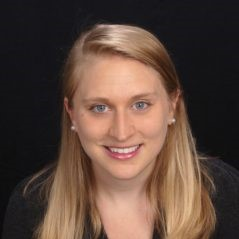 Molly Wolf, MD