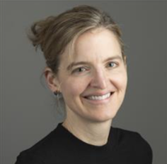 Wendy Stead, MD