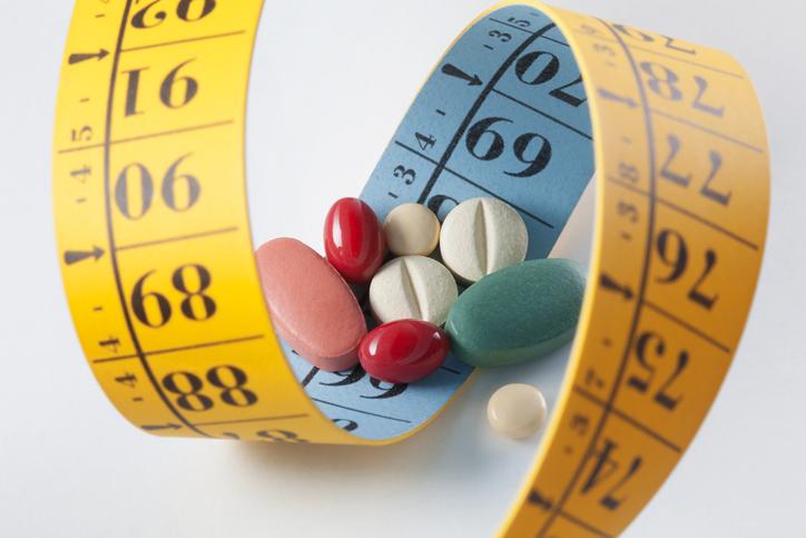 Belviq diet pills recalled
