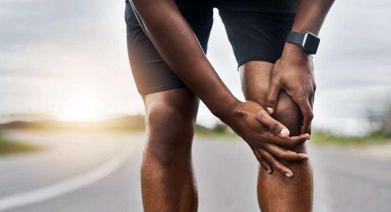 Knee arthroscopy: Should this common knee surgery be performed less often?  - Harvard Health Blog - Harvard Health Publishing