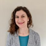 Sabra L. Katz-Wise, PhD