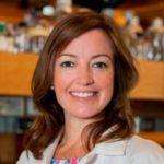 Maureen Leonard, MD, MMSc