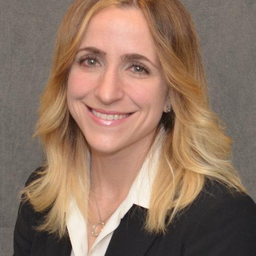 Kathryn Hatch, MD