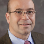 Anthony Lembo, MD