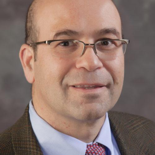 Anthony Lembo, MD