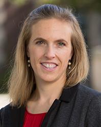 Kathryn D. Boger, PhD, ABPP