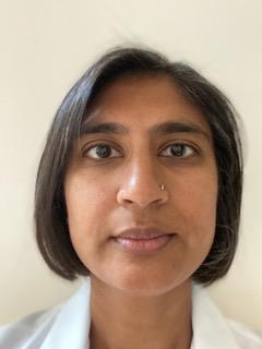 Parul Kothari, MD