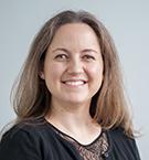 Karen Turner, OTR/L