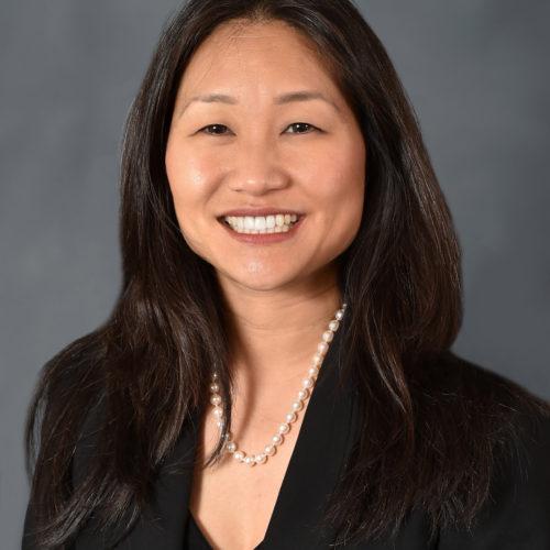 Hanna Gaggin, MD, MPH