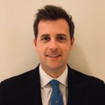 Andrew Oseran, MD, MBA