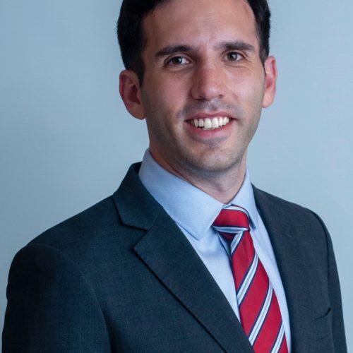 Daniel Kirshenbaum, MD