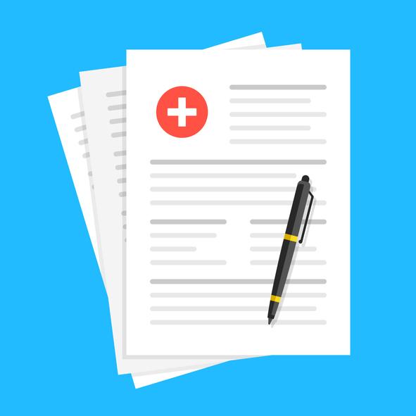 Exames médicos escolares, de acampamento, de creche e de esportes: o que fazer no tempo de COVID-19 2