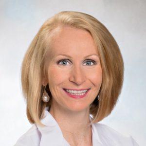 Jeannine Miranne, MD, MS