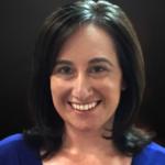 Jennifer Crystal, MFA