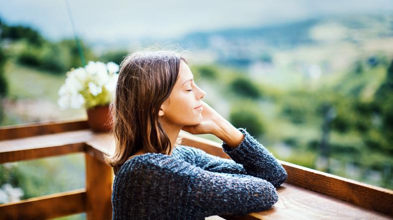 Aprendendo a viver bem com uma doença persistente 2