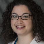 Sarah Flier, MD