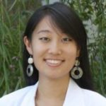 Alice Cai, MD