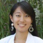Alice Cai, MD