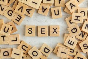 6 dicas de sexo totalmente natural para homens - Harvard Health Blog 2