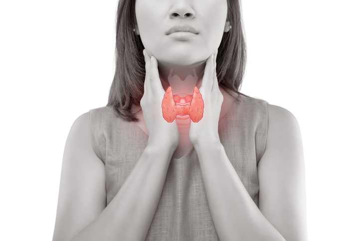 Treating mild hypothyroidism: Benefits still uncertain