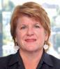 Annie Lewis-O'Connor, PhD, NP-BC, MPH, FAAN
