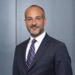 Joseph R. Betancourt, MD, MPH