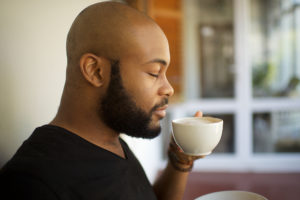 Lidando com a perda de olfato e paladar - Harvard Health Blog 2