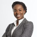 Isioma D. Okolo, MBChB, MRCOG, DTMH