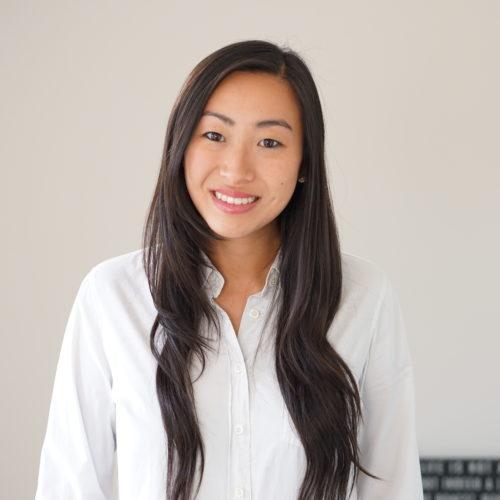 Lauren Ko, MD, MEd