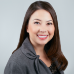 Rose L. Molina, MD, MPH