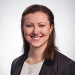 Sarah Wilkie, MS