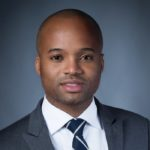 Kemar Brown, MD