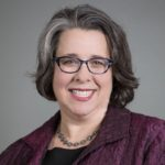 Kathryn Rexrode, MD, MPH