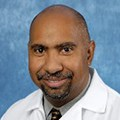 J. Kevin Tucker, MD