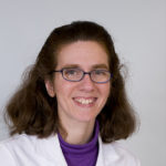 Miriam Barshak, MD