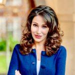 Arianne Shadi Kourosh, MD, MPH