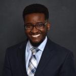 Davis Kimaiyo, MD