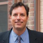 David C. Grabowski, PhD