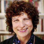 Suzanne Koven, MD, MFA