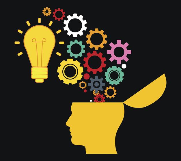 Simple, low-cost, low-tech brain training - harvard