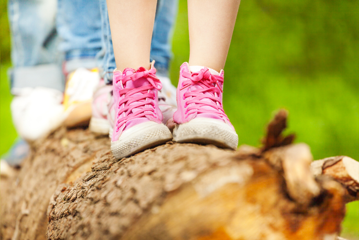 Summer Camp: What Parents Need to Know This Year – Harvard Health Blog