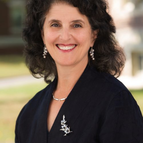 Shelly Greenfield, MD, MPH