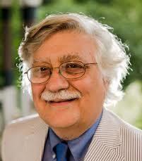 Richard F. Mollica, MD