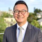 Justin Chen, MD, MPH