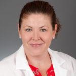 Kristin Moffitt, MD