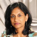 Pushpa Narayanaswami, MD, FAAN